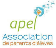 apel nationale